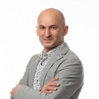 Collaborateur Marco FERREIRA